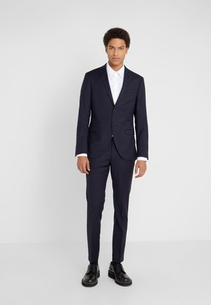 JULES - Suit - navy
