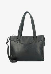 Cowboysbag - Sac à main - black - 0