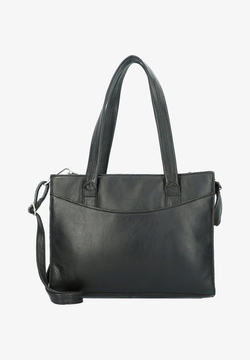 Cowboysbag - Sac à main - black