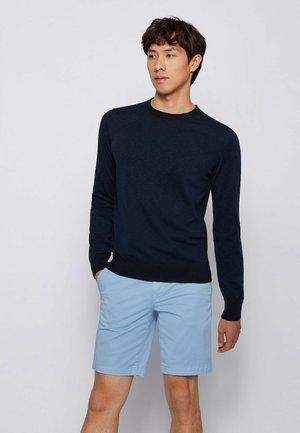 KOMIBO - Pullover - dark blue