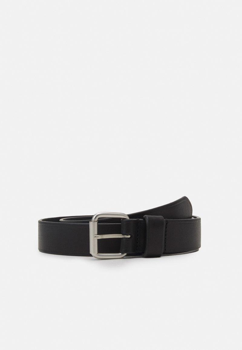 ARKET - Cintura - black