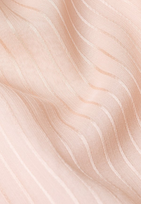 IVY & OAK Bluzka - rose cloud/jasnorÓżowy SBNH