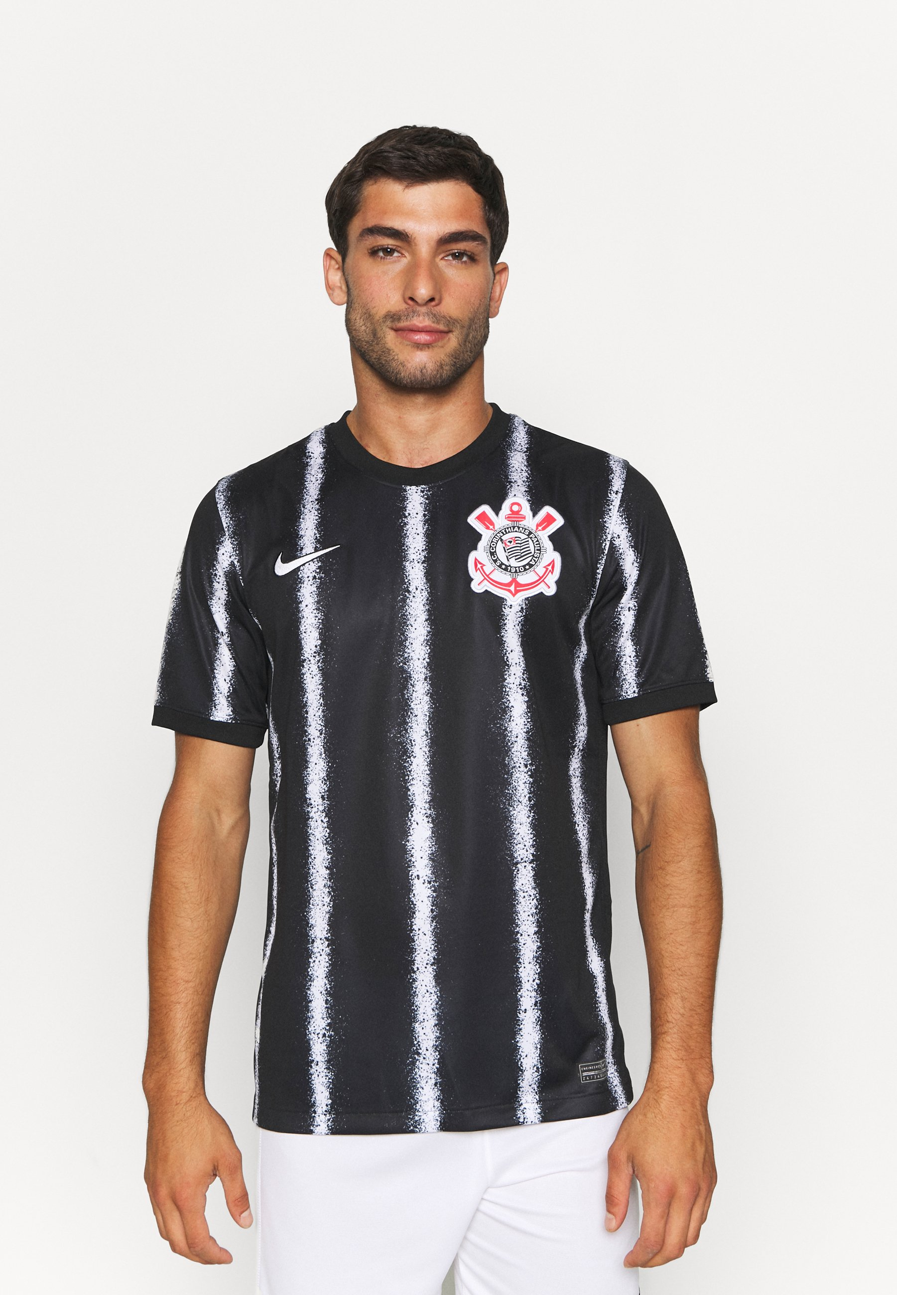 Men CORINTHIANS SAO PAOLO  - Club wear