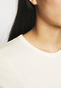 ARKET - T-shirt - Print T-shirt - offwhite - 3