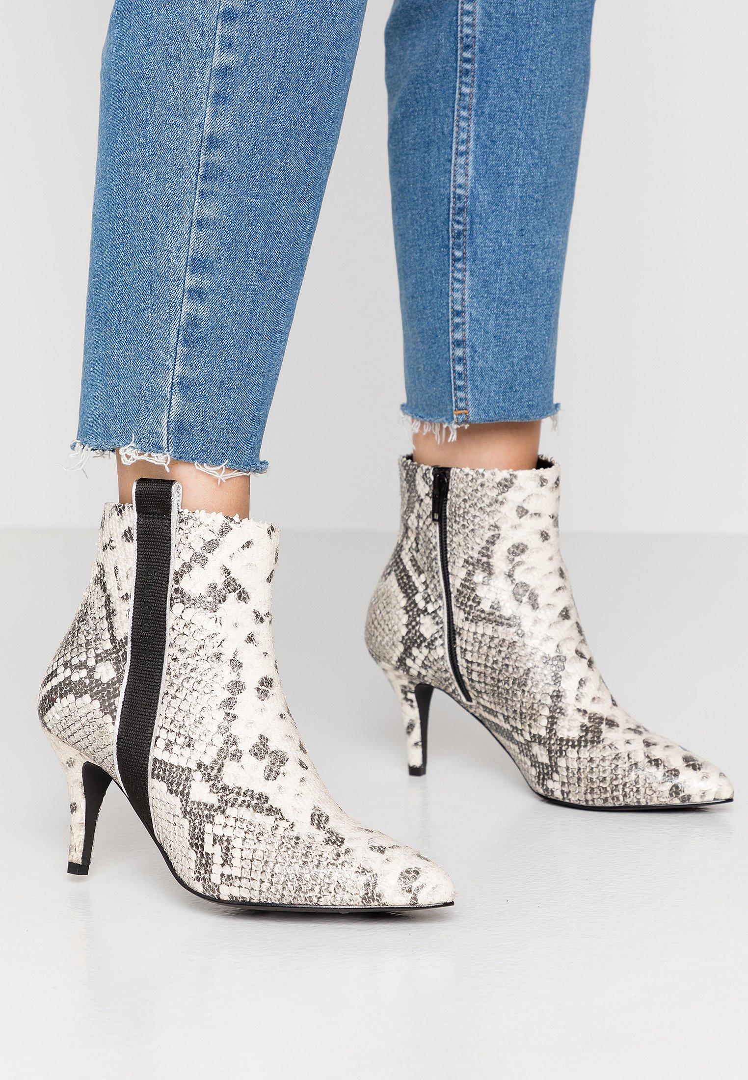 Damen JEMILA - Ankle Boot