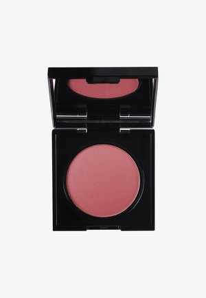 WILD ROSE ROUGE - Blusher - 24 dusty rose