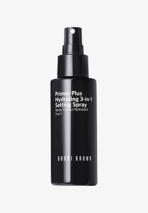 PRIMER PLUS HYDRATING 3 IN 1 SETTING SPRAY 100ML - Primer - -