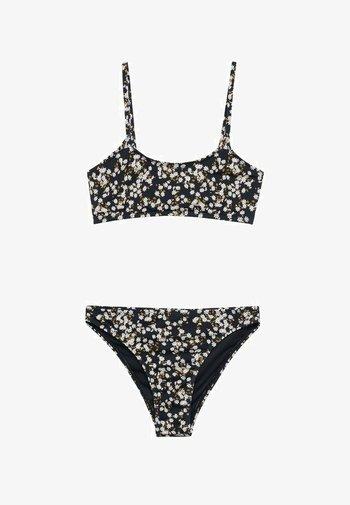 Bikini - noir