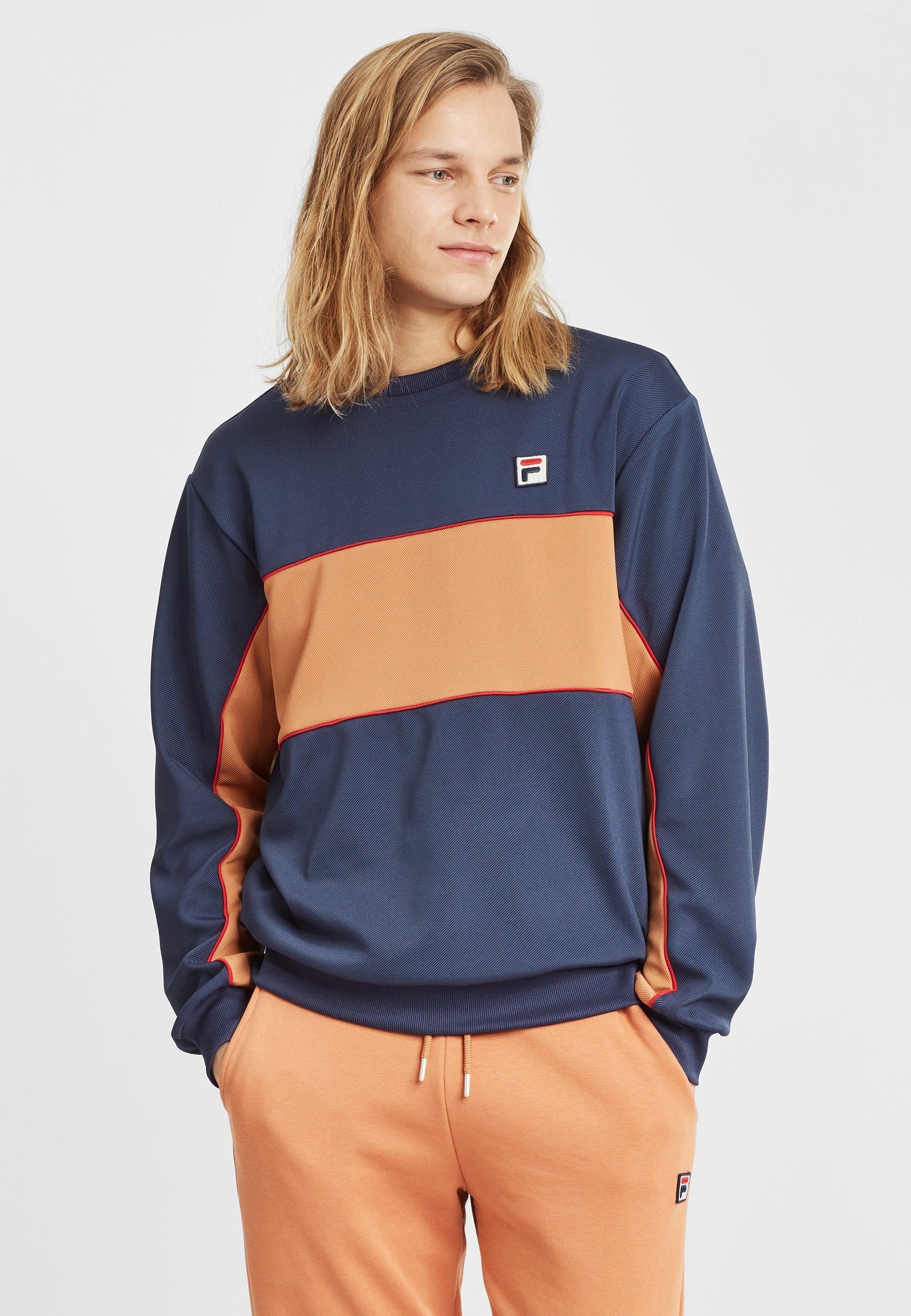 Herren HAVERD  - Sweatshirt