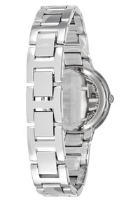 Fossil - VIRGINIA - Watch - silver-coloured - 3
