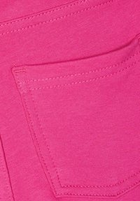 Name it - Leggings - Trousers - very berry - 3