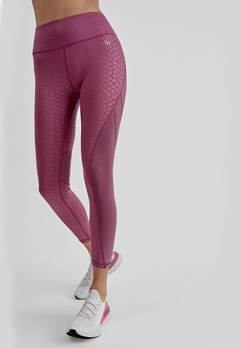 Damen SONORA - Leggings - Hosen