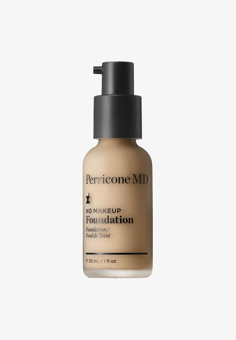 Perricone MD - NO MAKEUP FOUNDATION - Foundation - buff
