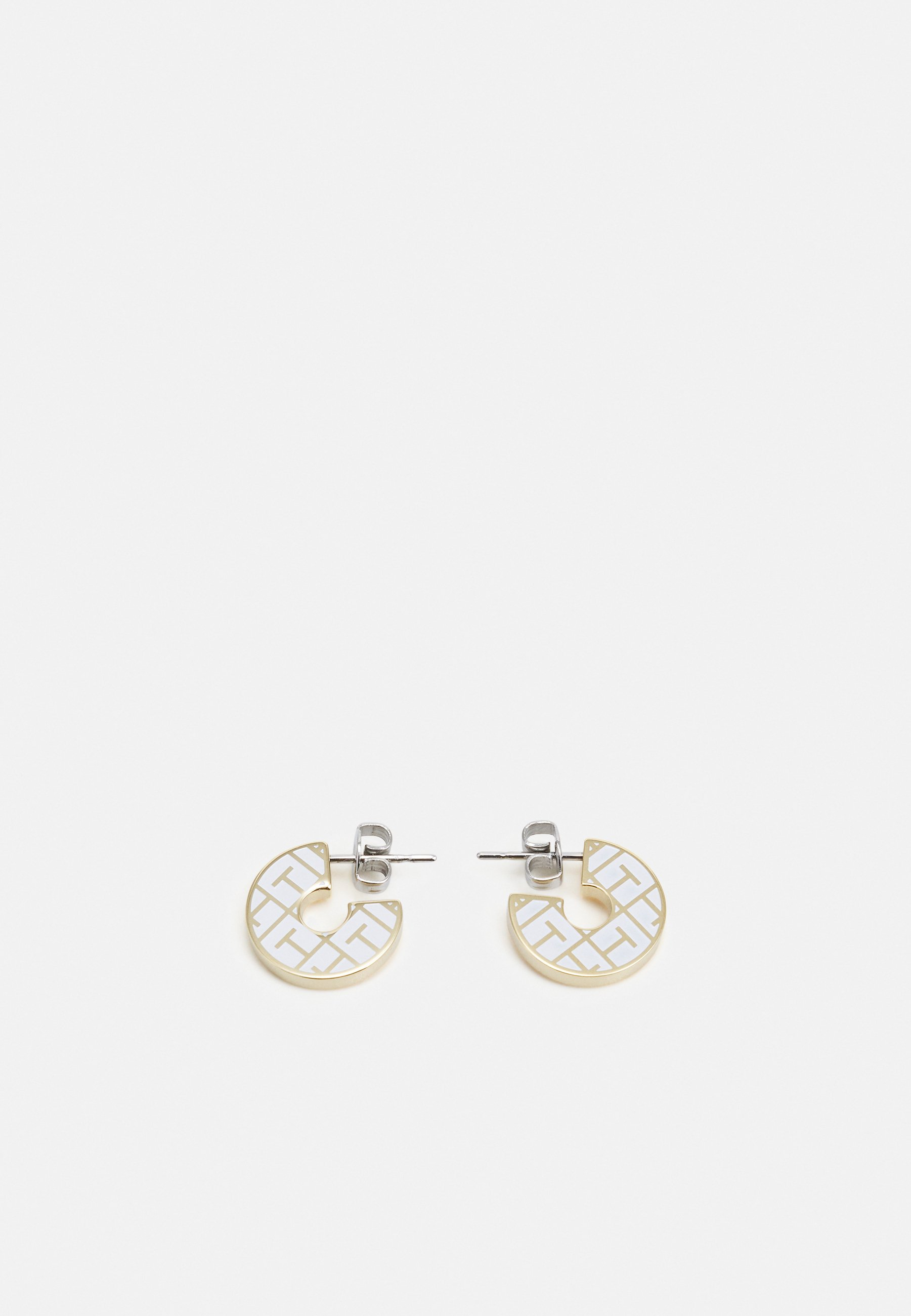 Women TOKEN - Earrings