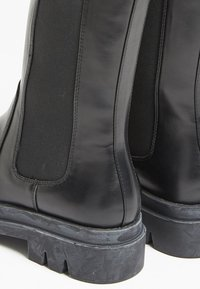 Pimkie - Kozaki - schwarz - 2