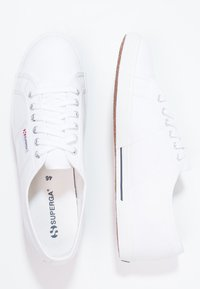 Superga - COTU - Trainers - white - 1
