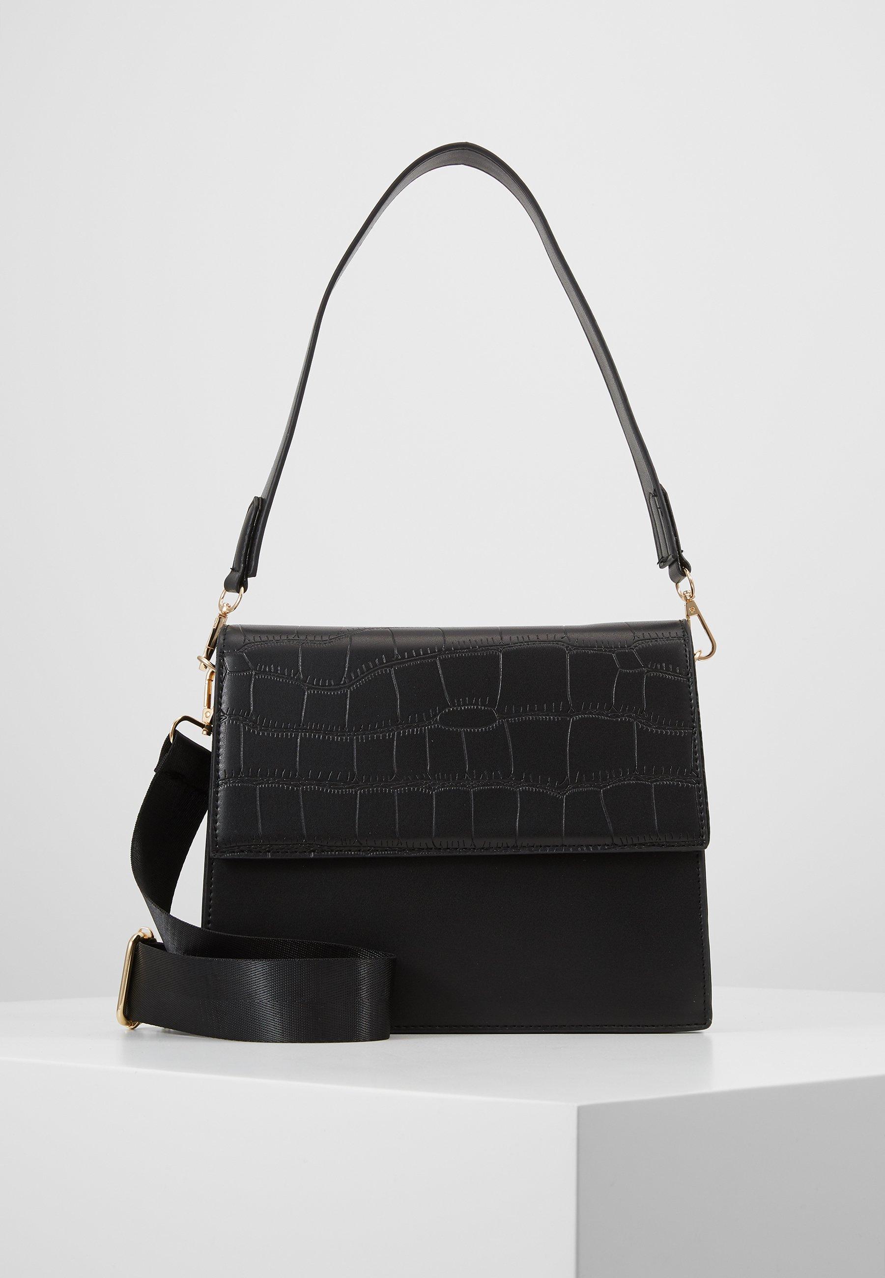 Women CHRIS CROSS BODY - Handbag