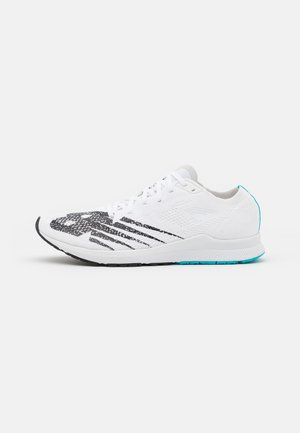 1500 - Competition running shoes - white