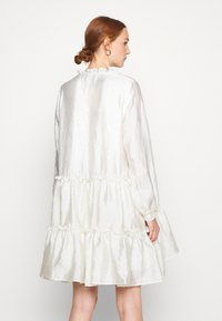 Stella Nova - HALIA - Day dress - creamy white - 2