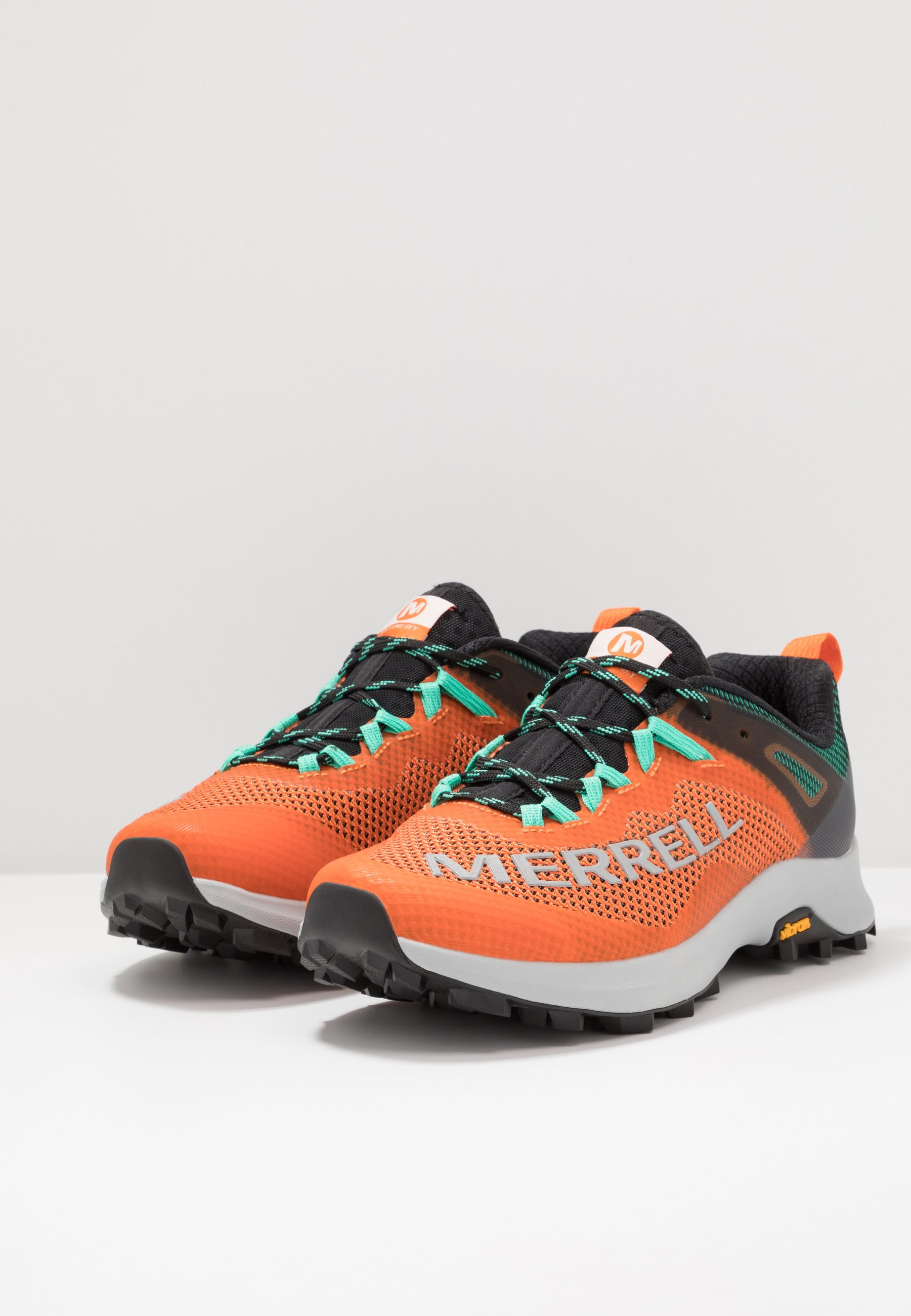 Merrell MTL LONG SKY Løpesko for mark exuberance