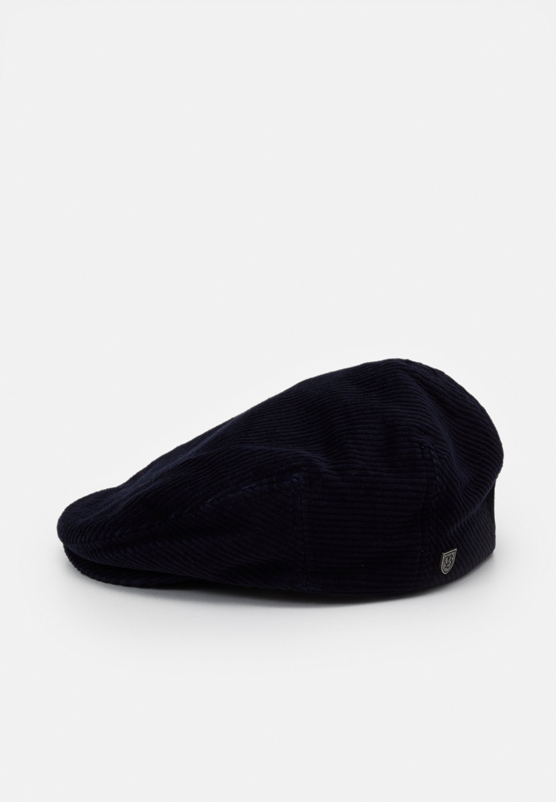 Brixton Snap - Hut Washed Navy/dunkelblau