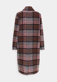Masai - TIFFANY - Classic coat - chateau rose - 1