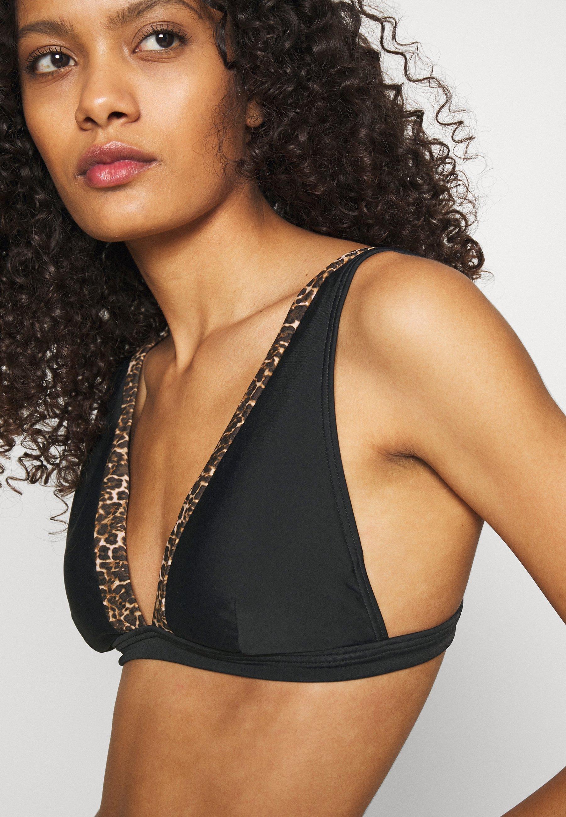 Women TRIANGEL ADELE - Bikini top