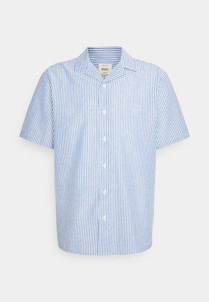 JONATHAN - Camisa - navy
