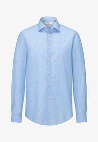 Carl Gross - Formal shirt - blau - 0
