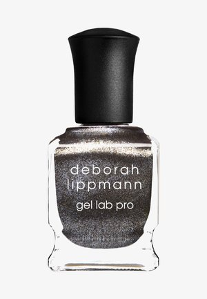 THE GIRL WHO FELL TO EARTH COLLECTION - GEL LAB PRO - Nagellak - grey