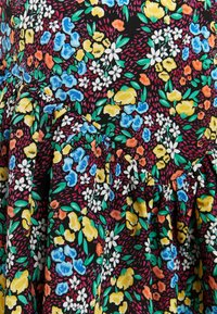 Never Fully Dressed - FRIDA FLORAL DRESS - Kjole - multi - 2