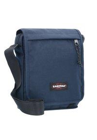 Eastpak - Across body bag - cloud navy - 1