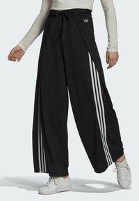 adidas Originals - Pantalones - black - 0