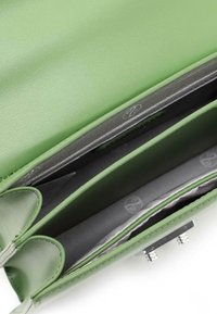Emily & Noah - Handbag - green - 5