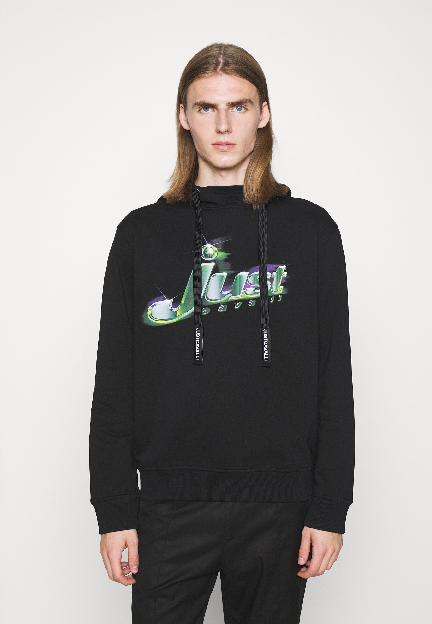 Homme FELPA - Sweatshirt