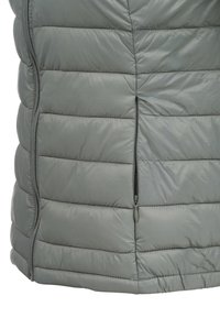 Whistler - Winter jacket - 3056 agave green - 7