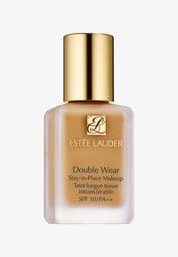 Estée Lauder - DOUBLE WEAR STAY-IN-PLACE MAKEUP SPF10 30ML - Fond de teint - 3W1.5 fawn - 0