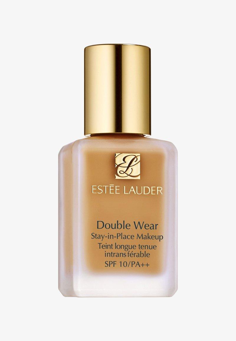 Estée Lauder - DOUBLE WEAR STAY-IN-PLACE MAKEUP SPF10 30ML - Fond de teint - 3W1.5 fawn