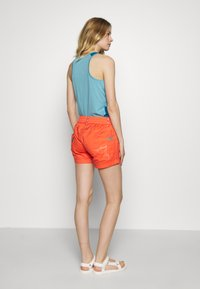 La Sportiva - ESCAPE SHORT - Sports shorts - flamingo - 2