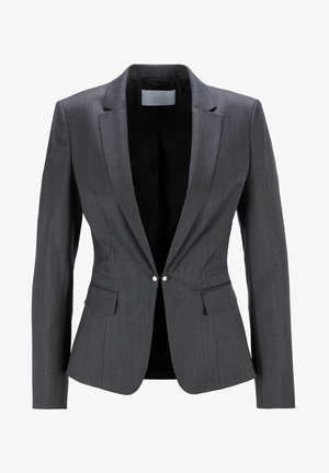 JAFLINK - Blazer - patterned