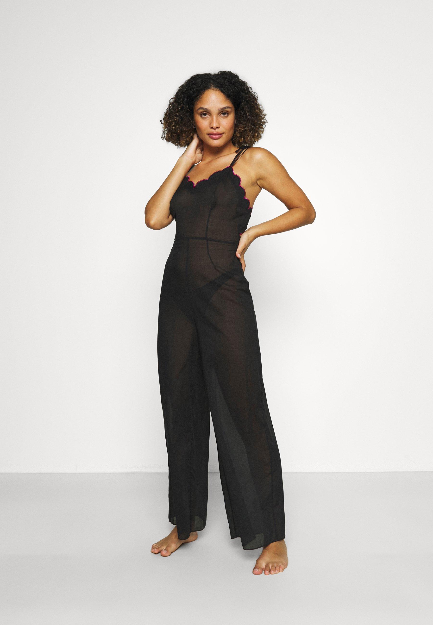 Damen LORNA JUMPSUIT - Pyjama