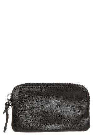 AIMS - Wallet - black