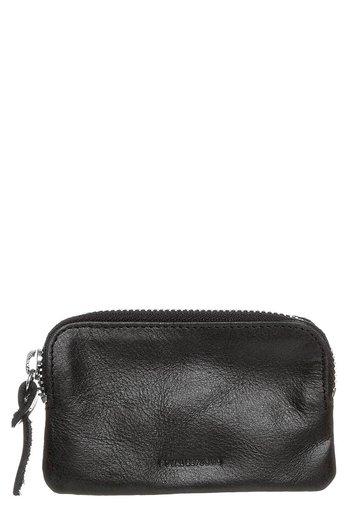 AIMS - Wallet - black