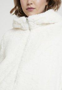 TWINTIP - Winter jacket - off-white - 5