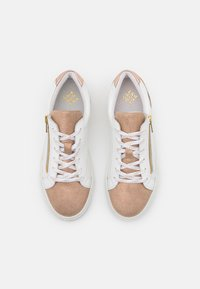 San Marina - CARTEVA - Sneakers laag - poudre blanc - 5