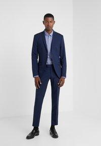 Tiger of Sweden - JIL - Suit jacket - midnight blue - 1