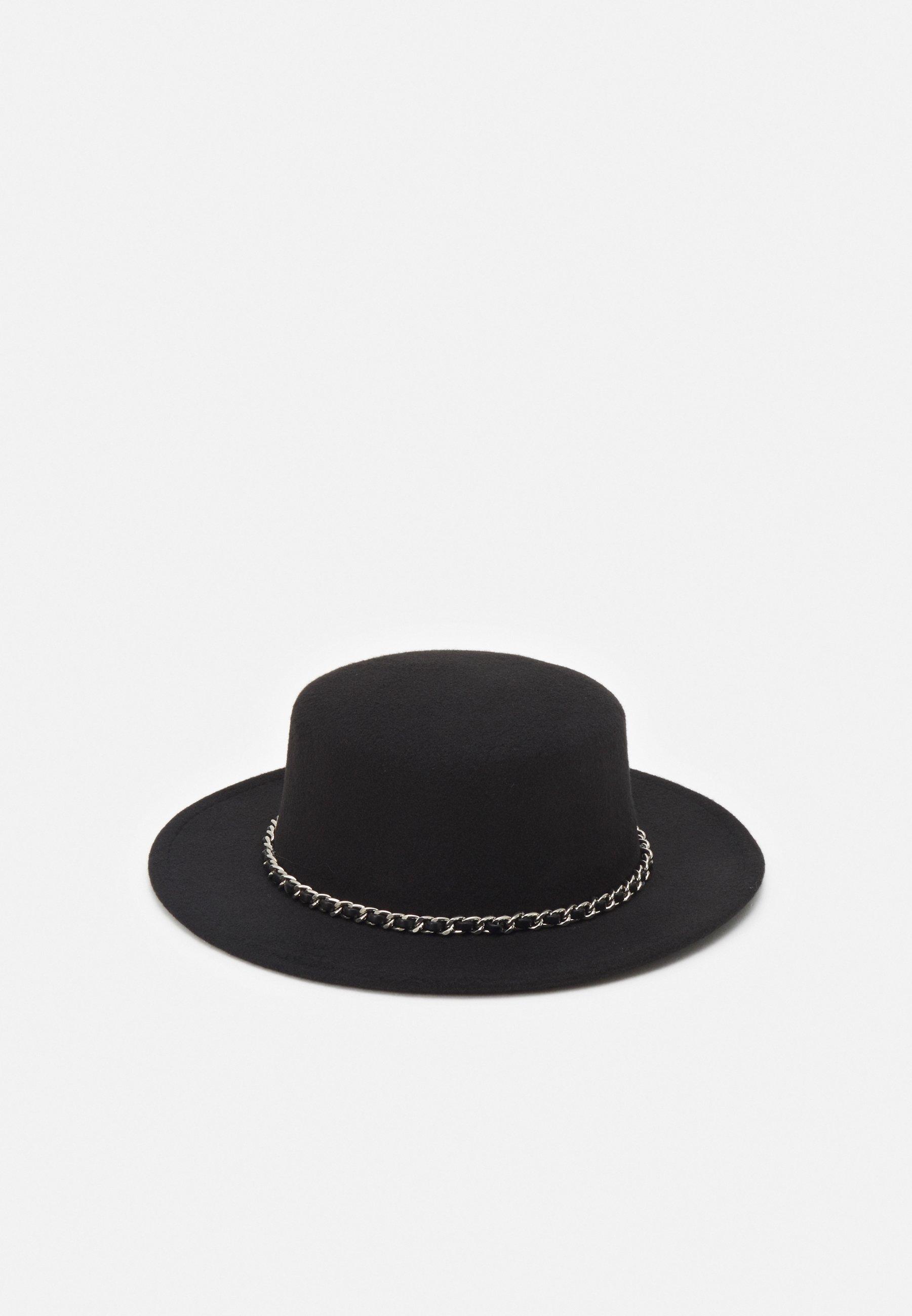 Donna UNISEX - Cappello