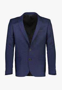 Lindbergh - Suit jacket - navy - 2