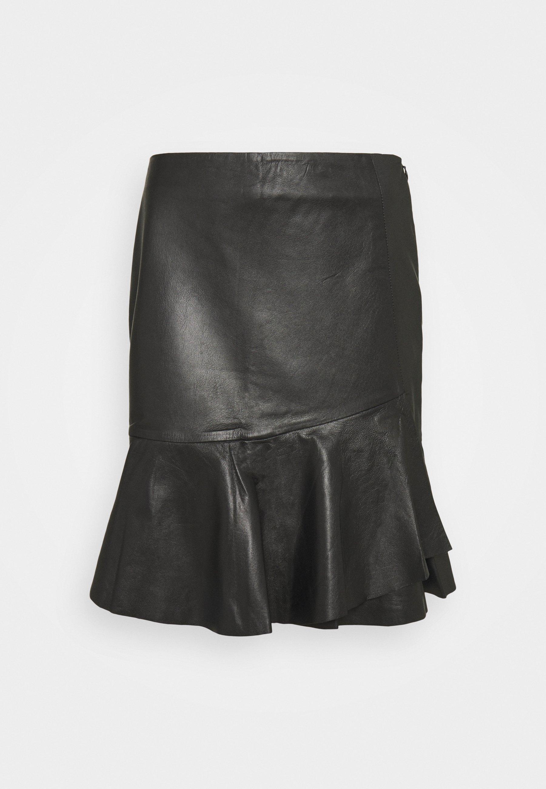 Women PETRAH MIRABELLE SKIRT - Mini skirt