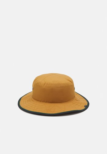 UTILITY BOONIE HAT UNISEX - Hat - dark soba